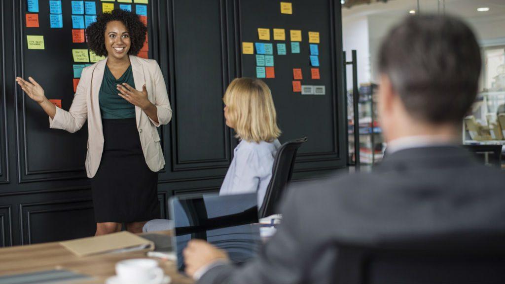 Salesforce導入に向いている会社