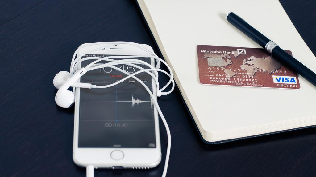 まとめ:クレジットカードは使える場所が多いVISAにしておこう
