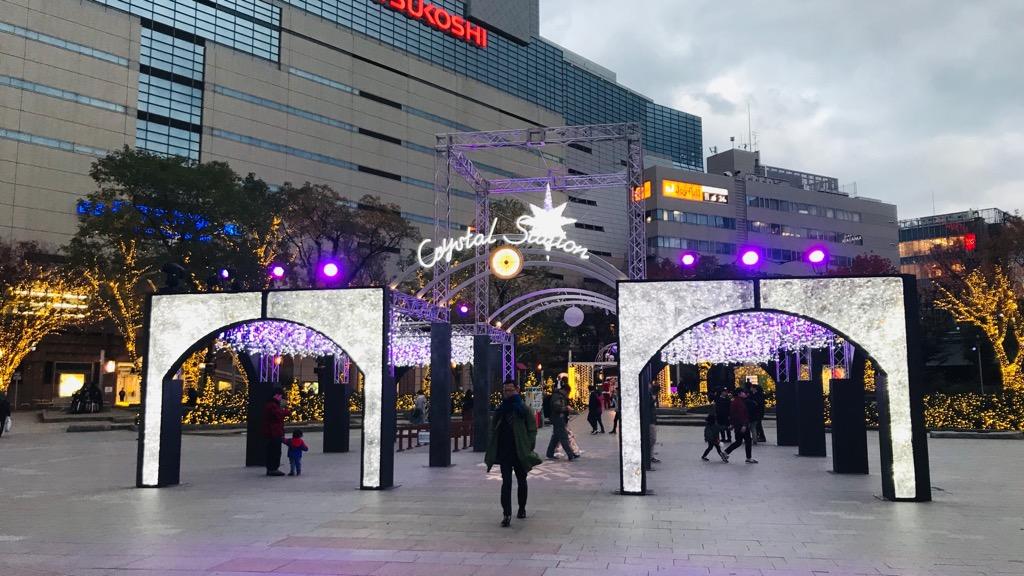 まとめ:福岡は家賃安いし住みやすい!関東の飲食チェーンが少ないのがつらいところ