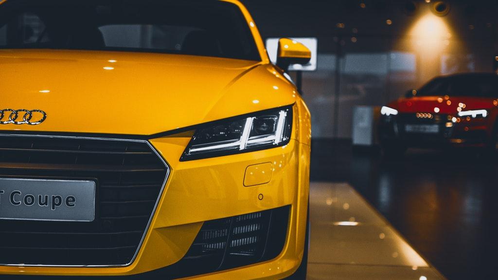 まとめ:車幅灯の修理・交換はガソリンスタンドやオートバックスで、費用は1,000円くらい