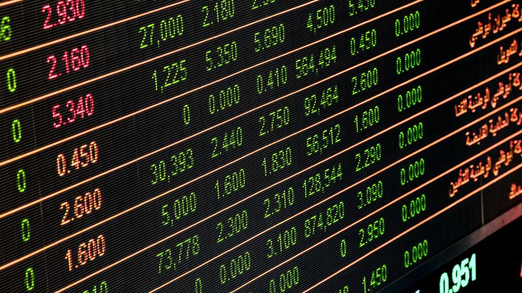 世界の大富豪ランキング2020からわかる大金持ちの特徴・理由・共通点④:投資家/株主である